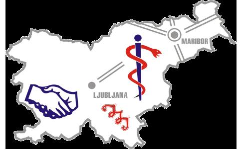 Sindikat zdravstva in socialnega skrbstva Slovenije